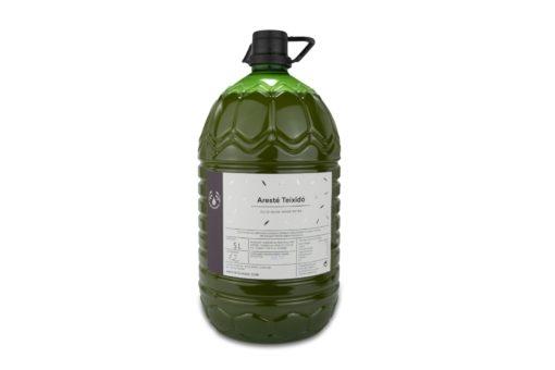aceite oliva 5 litros individual